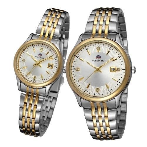 /A/u/Automatic-Elegant-Relogio-Gold-Couple-Watch-7754432.jpg