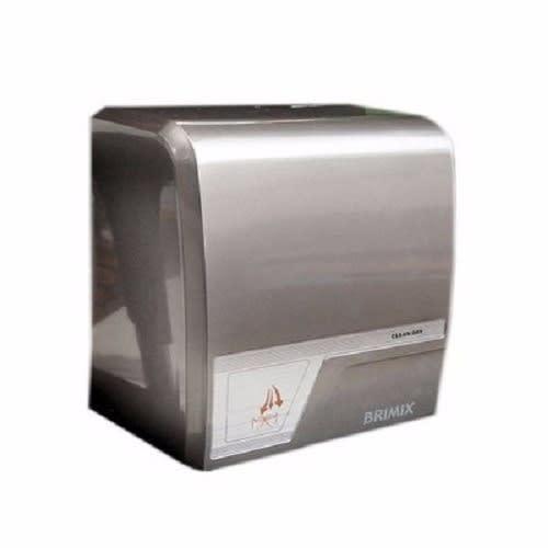 /A/u/Automatic-Hand-Dryer---Chrome-Plastic-7889735_1.jpg