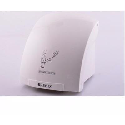 /A/u/Automatic-Hand-Dryer-7938246.jpg