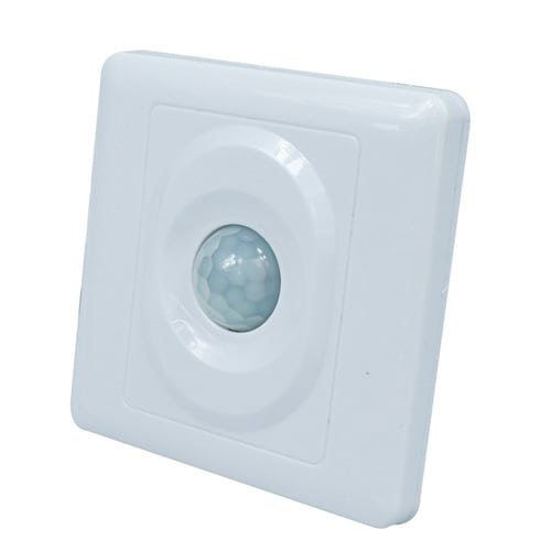 /A/u/Automatic-Light-Control-Sensor-Switch---3-Wires-7789197.jpg
