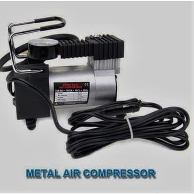 /A/u/Automatic-Mobile-Car-Tyre-Pump-5194073.jpg