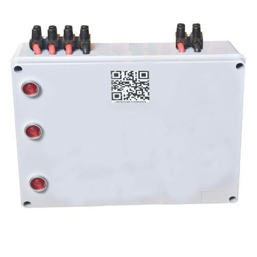 /A/u/Automatic-Phase-Selector-7281683_1.jpg