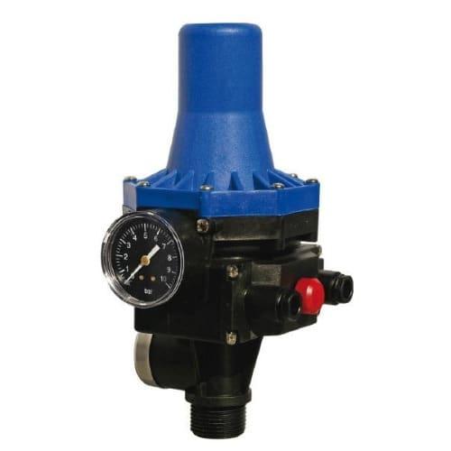 /A/u/Automatic-Pump-Control---Pumping-Pressure-Enhancement-7981905.jpg