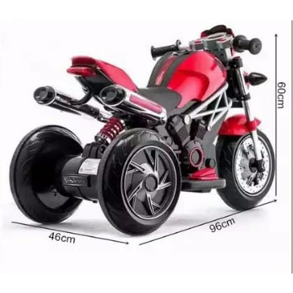/A/u/Automatic-Ride-On-Power-Bike-T42-for-Kids-5905193_7.jpg