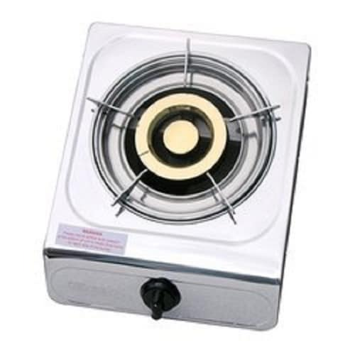 /A/u/Automatic-Single-Burner-Gas-Stove-7904326_3.jpg
