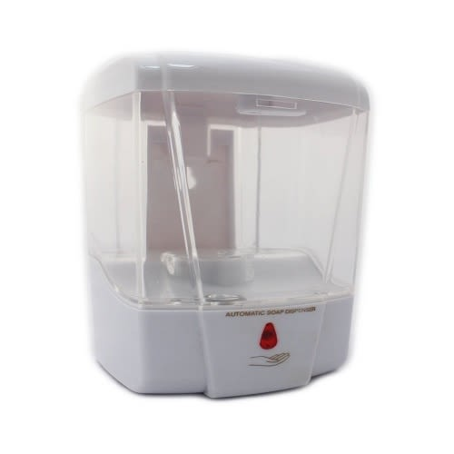 /A/u/Automatic-Soap-Lotion-Sanitizer-Dispenser-7523456.jpg