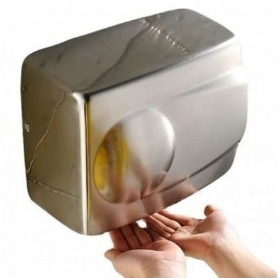 /A/u/Automatic-Stainless-Hand-Dryer-6162452.jpg