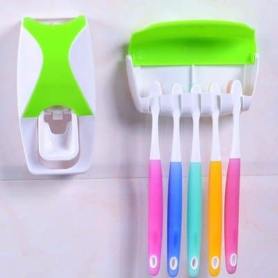 /A/u/Automatic-Toothpaste-Dispenser-and-Toothbrush-Holder-Set-6090654.jpg