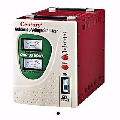 /A/u/Automatic-Voltage-Stabilizer---5000VA-7303594.jpg