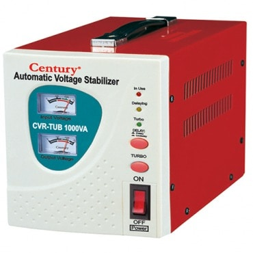 /A/u/Automatic-Voltage-Stabilizer-CVR-TUB-1000W-7668216.jpg