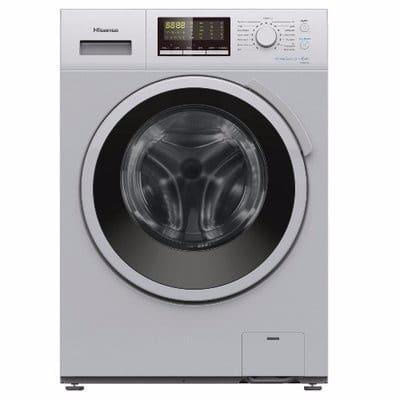 /A/u/Automatic-Washing-Machine---7kg---WFH701-7650797_2.jpg