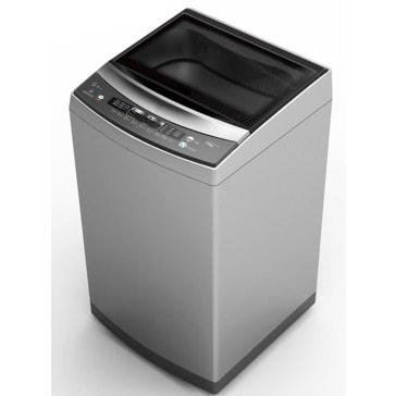 /A/u/Automatic-Washing-Machine-Top-Loader-10KG-6841798.jpg