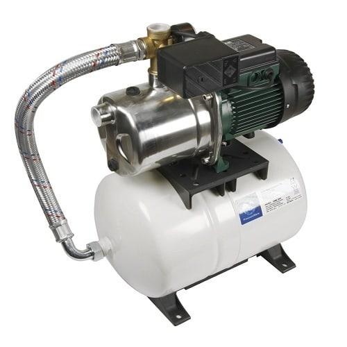 /A/u/Automatic-Water-Pump-7543555.jpg