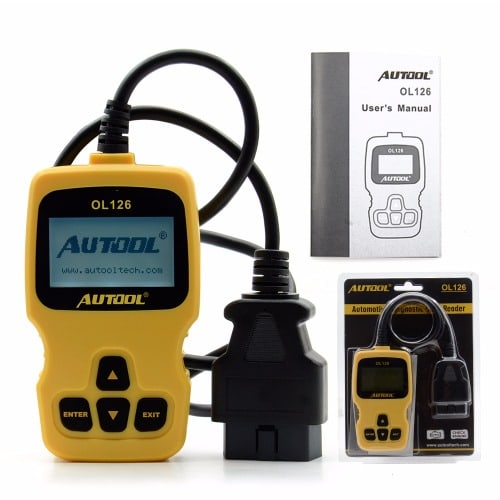 /A/u/Autool-OBD-EOBD-CAN-Auto-Engine-Diagnostic-Tool-Supports-OBDII-Compliant-Cars-7645077.jpg