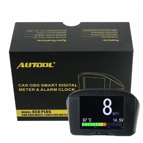 /A/u/Autool-X50-Car-OBD-Smart-Digital-Meter-Alarm-Clock-8024175_1.jpg