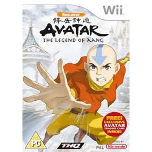 /A/v/Avatar---Legend-of-AANG-For-WII-7689373.jpg
