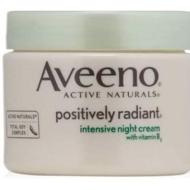 /A/v/Aveeno-Positively-Radiant-Intensive-Night-Cream-8055687_1.jpg
