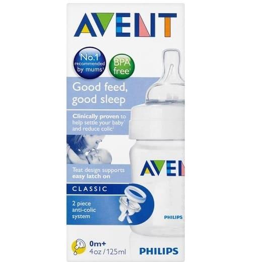 /A/v/Avent-125ml-Single-Bottle-3883002_4.jpg