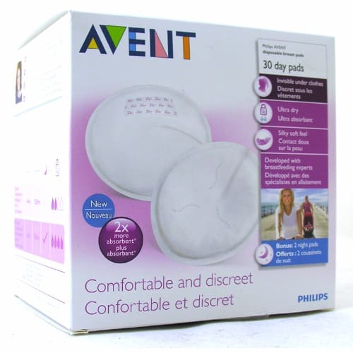 /A/v/Avent-Day-Disposable-Breast-Pad-Pair---SCF254-30-5251362_4.jpg