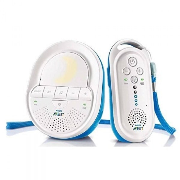 /A/v/Avent-Dect-Baby-Monitor-SCD505-01-with-Light-and-Lullabies-7534958_1.jpg