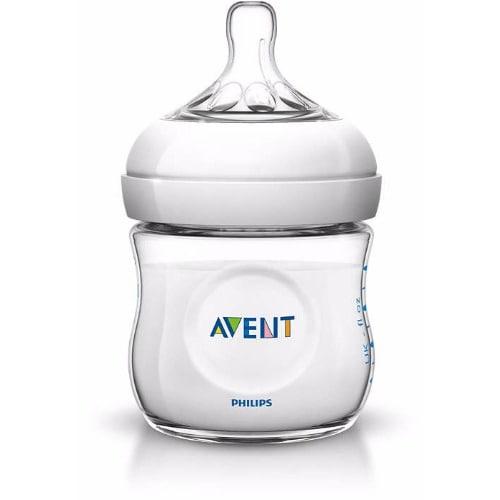 /A/v/Avent-Natural-Baby-Bottle--Newborn-Flow-Nipple-0m-SCF690-17-5224432_4.jpg