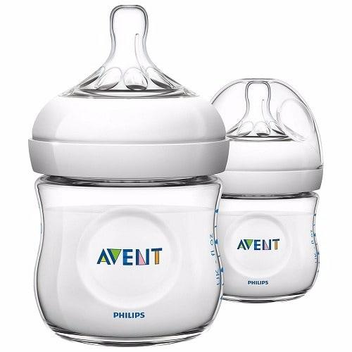 /A/v/Avent-Natural-Bottles---125ml---2-Pack-6487476.jpg