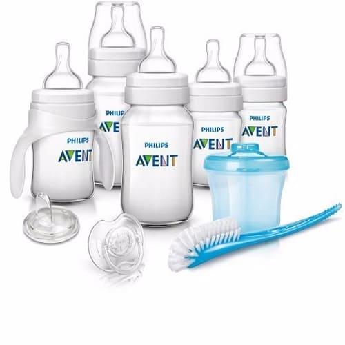 /A/v/Avent-Newborn-Feeding-Bottles-Starter-Gift-Set-6260414.jpg