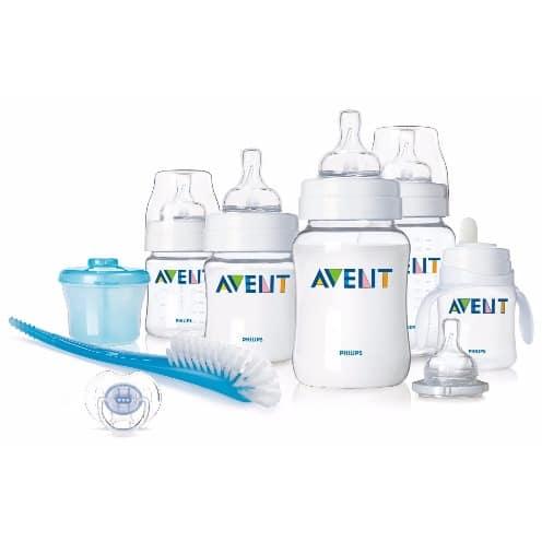 /A/v/Avent-Newborn-Starter-Set-5147343.jpg