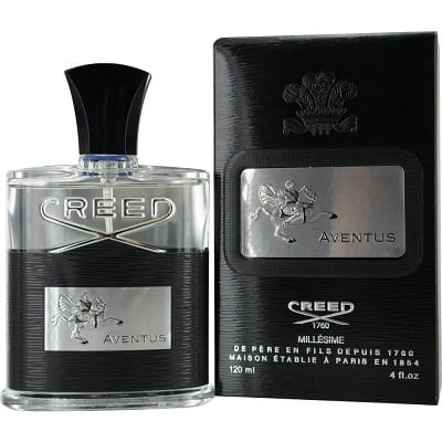c8d0e8a9fe74 Creed Aventus Perfume For Men EDP - 120ml
