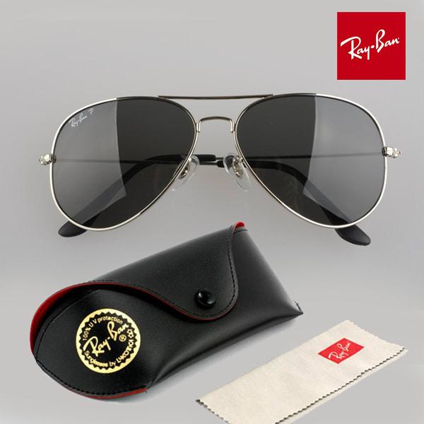 /A/v/Aviator-Sunglasses---Silver-3912805_4.png