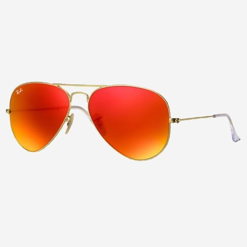 /A/v/Aviator-Sunglasses-RB-3025-4305163_3.jpg