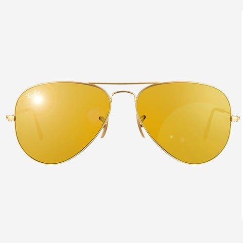/A/v/Aviator-Sunglasses-RB3025-All-Gold-Mirror-4305174.jpg