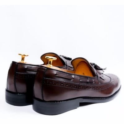 /A/v/Avo-Morise-Casual-Leather-Shoe---Brown-5078955.jpg
