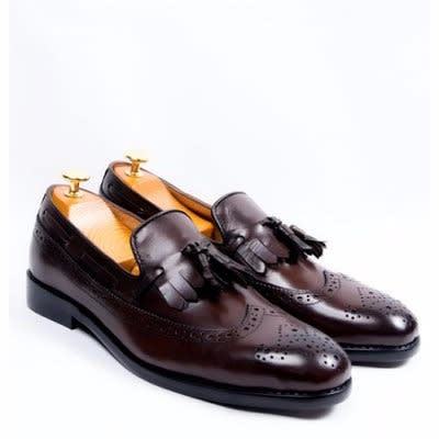 /A/v/Avo-Morise-Casual-Leather-Shoe---Brown-5078956.jpg