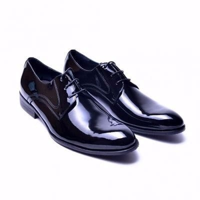 /A/v/Avo-Morise-Patent-Leather-Formal-Shoe---Black-5076695.jpg