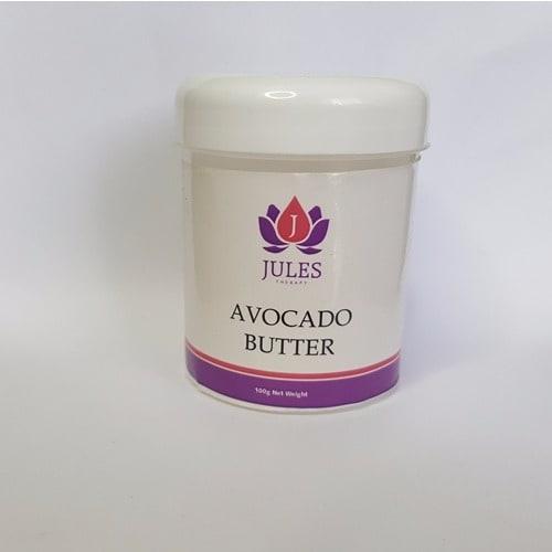 /A/v/Avocado-Butter---200G-7943402.jpg