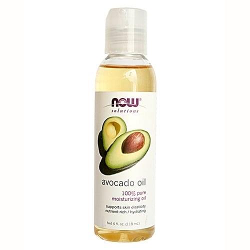/A/v/Avocado-Moisturizing-Oil---4-fl-oz-7591974.jpg