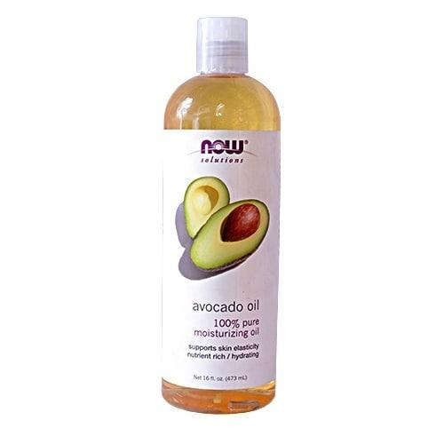 /A/v/Avocado-Oil---16-fl-oz-7961706.jpg
