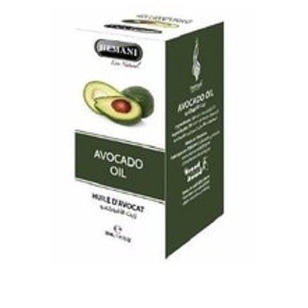 /A/v/Avocado-Oil---30ml-7013621_2.jpg