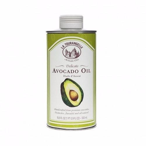 /A/v/Avocado-Oil---500ml-7219957_2.jpg