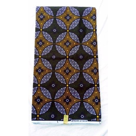/A/v/Avogan-Ankara-Fabric---Army-Green---6-Yards-7610355.jpg