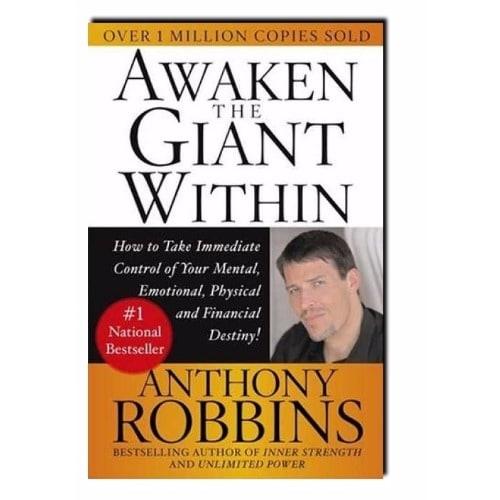 /A/w/Awaken-The-Giant-Within-7680458.jpg