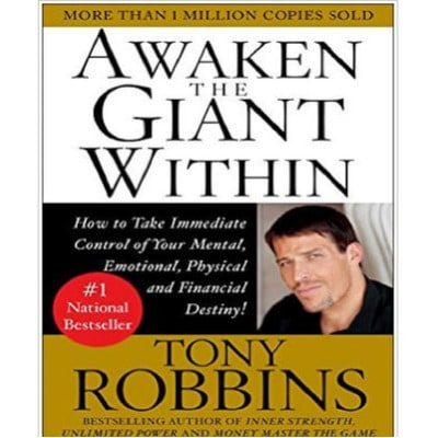 /A/w/Awaken-the-Giant-Within-How-to-Take-Immediate-Control-of-Your-Mental-and-Financial-Destiny--6289996_2.jpg