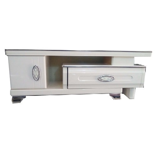 /A/w/Awesome-Adjustable-TV-Stand---L1200xW380xH430-mm-7240905_1.jpg