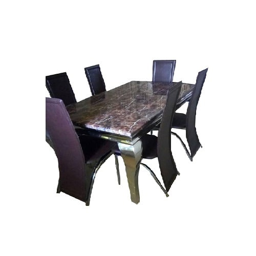 /A/w/Awesome-Marble-Dinning-Set-6-Chairs-7388090.jpg