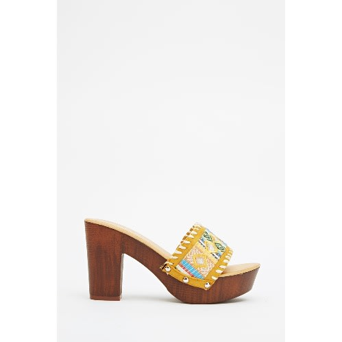 /A/z/Aztec-Printed-Front-Clog--Yellow-4985642.jpg