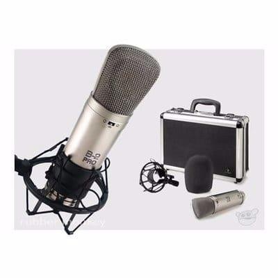 /B/-/B-2-PRO-Studio-Microphone-7606523_10.jpg