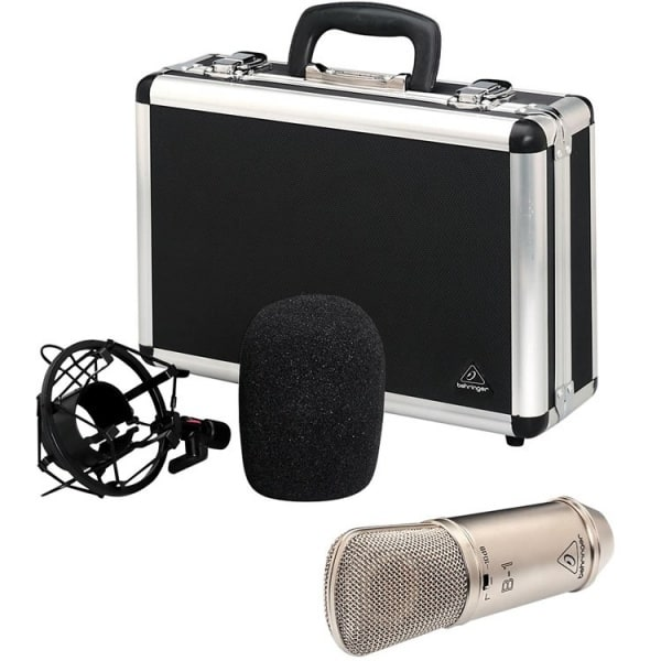 /B/1/B1-Condenser-Microphone-With-Large-diaphragm-Cardioid-7781928.jpg