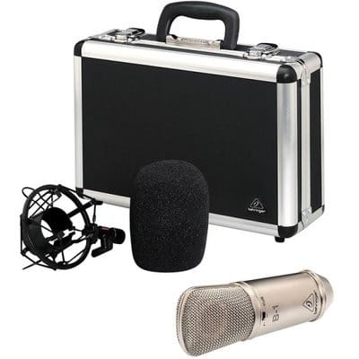 /B/1/B1-Condenser-Microphone-With-Large-diaphragm-Cardioid-7809567.jpg