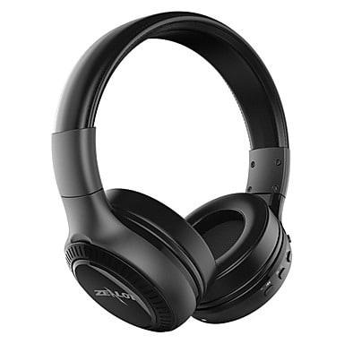 /B/1/B19-LCD-Display-HiFi-Bass-Stereo-Wireless-Bluetooth-Headphone-7751400.jpg